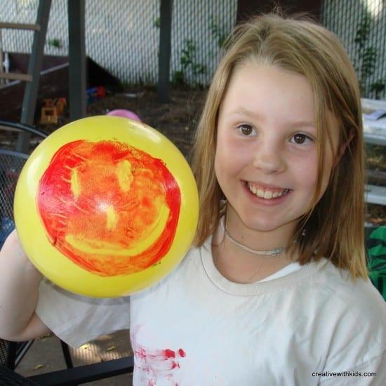 Balloon-Print-Negative-Space-Face