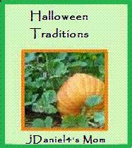 HalloweenTraditions_2011-1