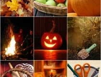 Fall Activities Images