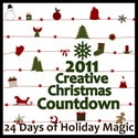 CreativeChristmasCountdown