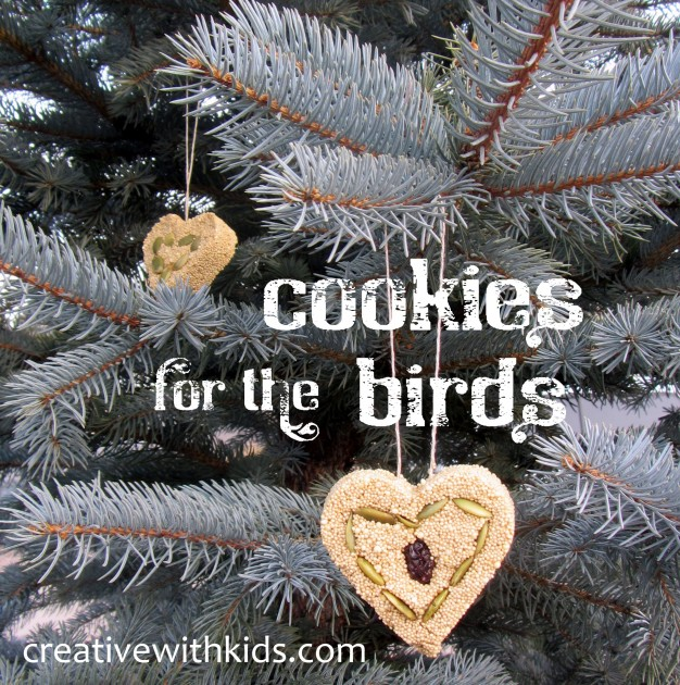 Birdseed Cookies Recipe (1)