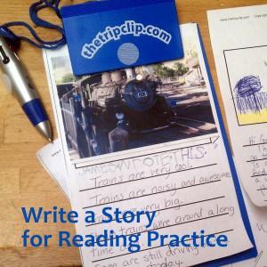 Printable Kids Activities (2)