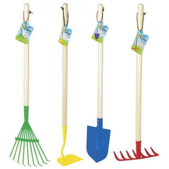 kid-rake-and-shovel-set