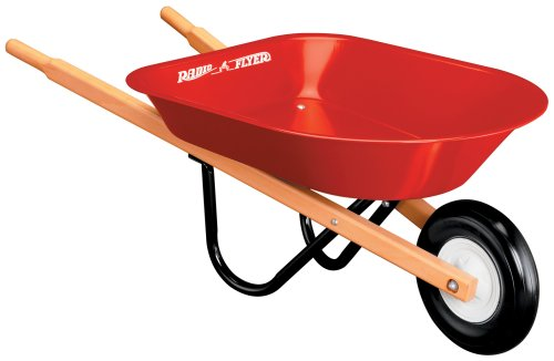 wheel-barrow-toddler