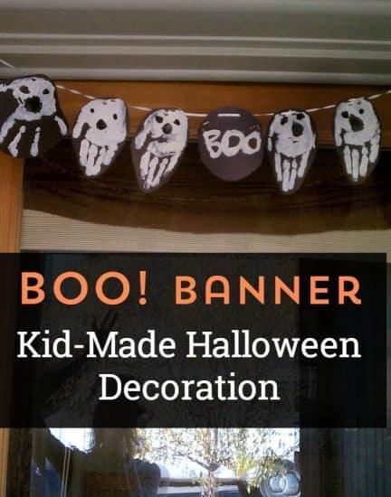boo-super-cute-kid-made-halloween-banner