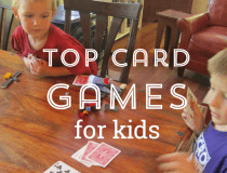 top-card-games-for-kids