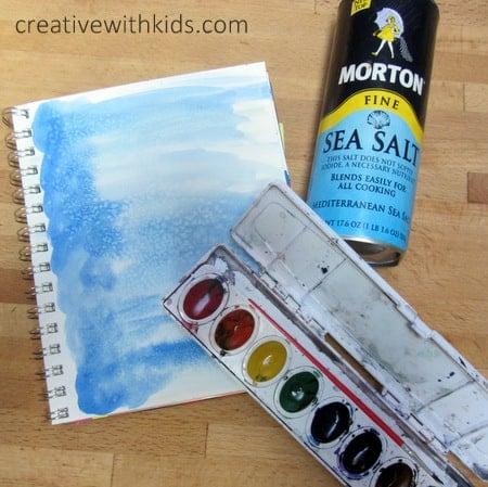 Art Journaling for Kids (5)