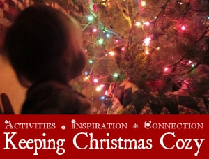 Keeping Christmas Cozy - holiday activities and conversation starters (1)-001