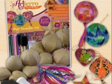Gifts Kids Can Make – 5 Craft Kits You'll Love
