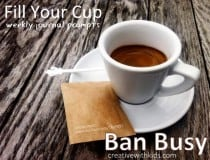 Ban Busy Journal Prompts (2)