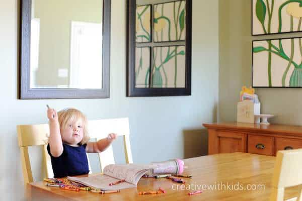 20 Conversation and Activity Starters to get Better Photos of Your Kids