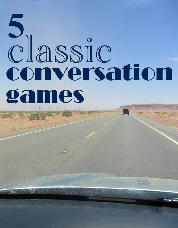 5 classic conversation games free online printable kids games race car maze