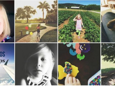 6 Tips to Take Better Smartphone Photos of Your Kids