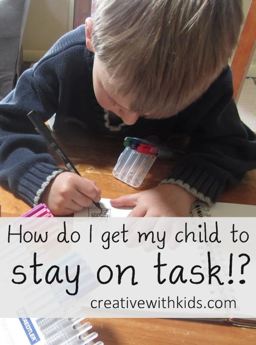 Getting My Kids To Stay 28 Images 5 Hacks For Getting Kids To Stay At The Dinner Table