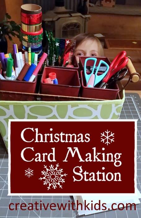 card Making (2)