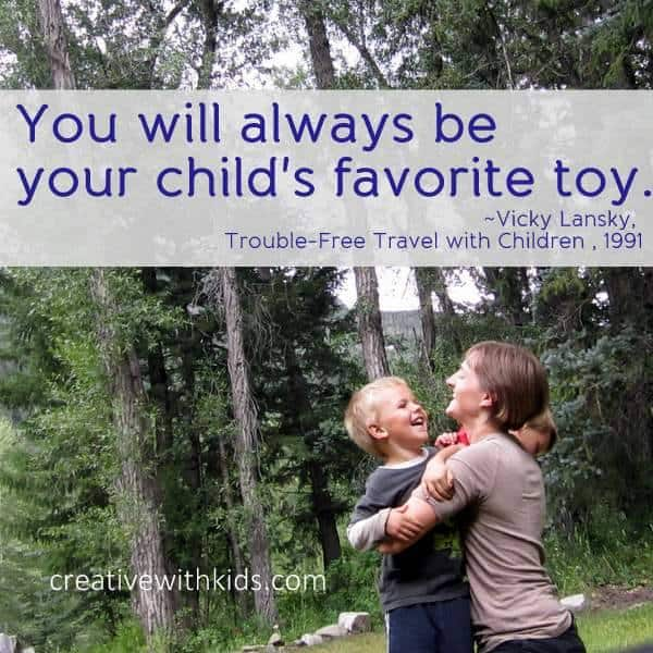 Connection not perfection with your kids - key 1 to joyful parenting