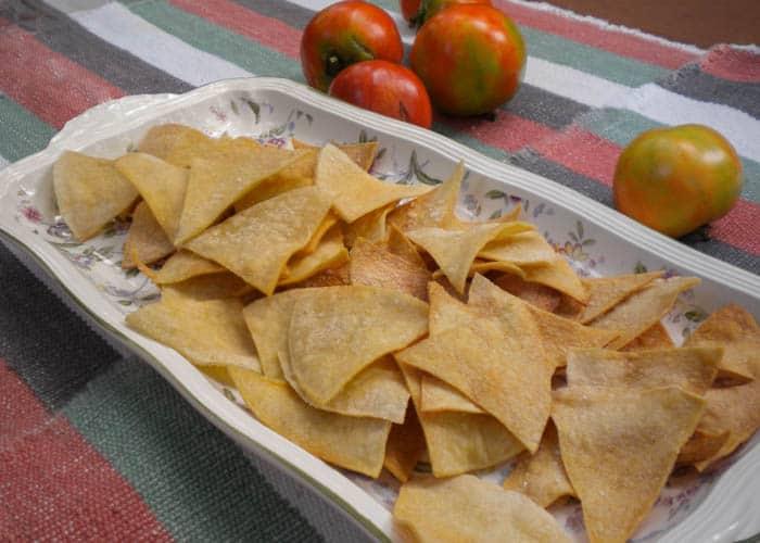 Homemade Tortilla Chips 700 pxl--2