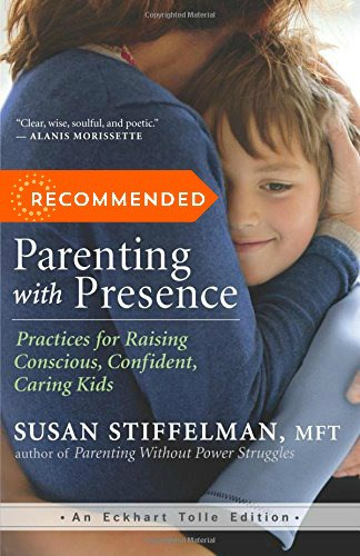 parenting-with-presence-recommended-by-bounceback-parenting