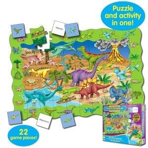 find-it-floor-puzzle