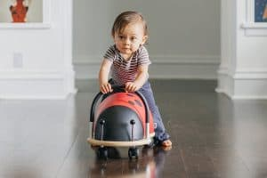 Used Toys For Toddlers : Best indoor energy burning toys for active kids