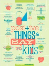 positive-things