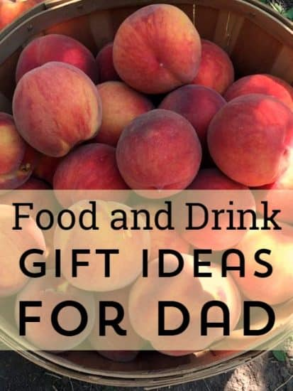 gift-ideas-for-dad-food-and-drink