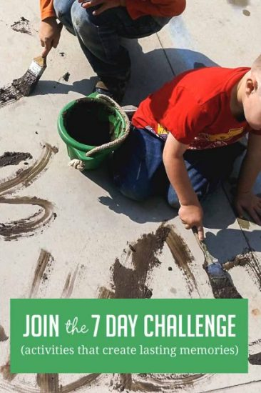 activity-room-challenge-banner-20160707-433x650