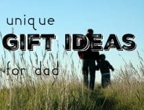 best-unique-gifts-for-dad