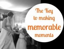 key-to-making-memorable-moments