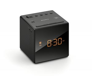 The Best Alarm Clocks For Kids Encourage Independence - Best alarm clocks