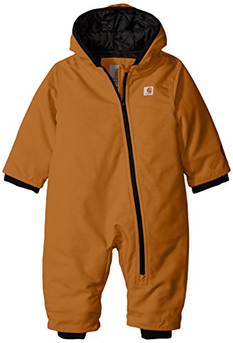 Bibs For Adults >> Best Snowsuits for Toddlers