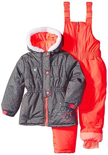 carhartt carter jacket year