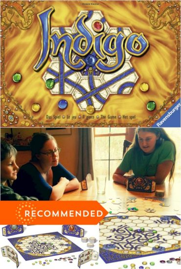 indigo-recommended-for-fun-family-game-night