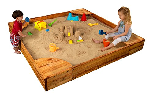 Coolest Outside Toys : Best outdoor toys for year olds