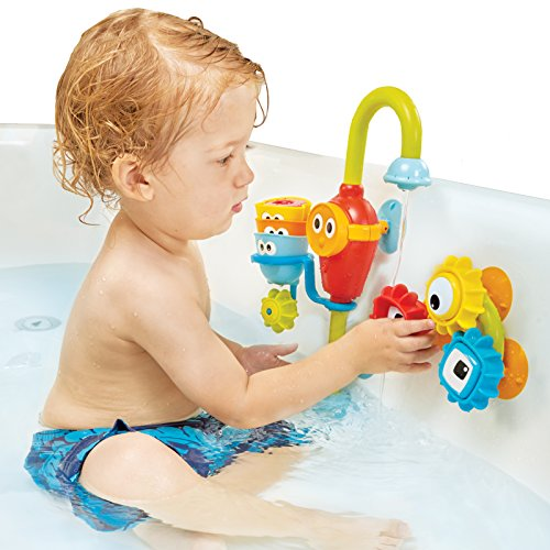 Good Toys For Toddlers : Bathtub toys so toddlers love bathtime best bath