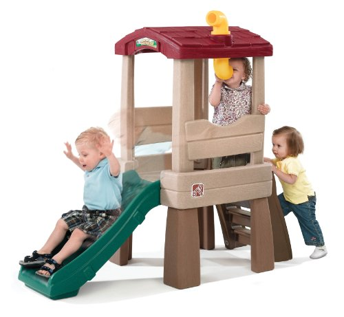 Best Outdoor Toys for Toddlers - encourage active play ...