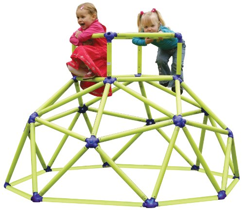 Wonderful climbing toy for 1 and 2 year olds