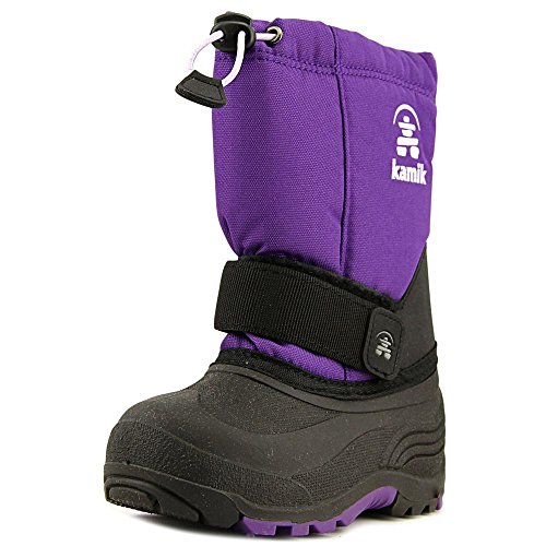 9ee575d2 Best Winter Boots for Kids - so they can play outside all winter!
