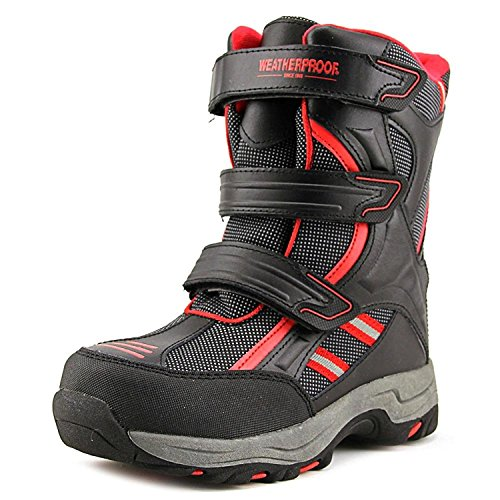 1773aba10 Best Winter Boots for Kids - so they can play outside all winter!